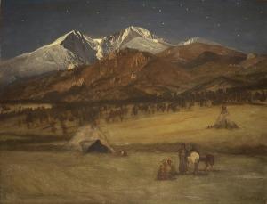 albert-bierstadt-94054_640